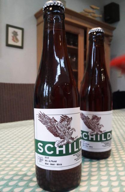Schilda Bier